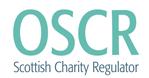 Scottish Charity Regulator